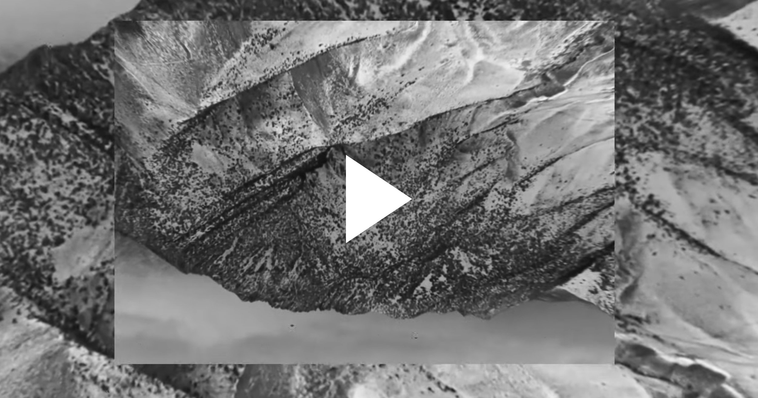 united-pursuit-love-video.jpg