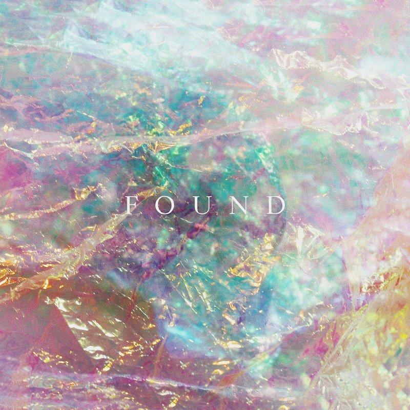 Found-Album-Art.jpg