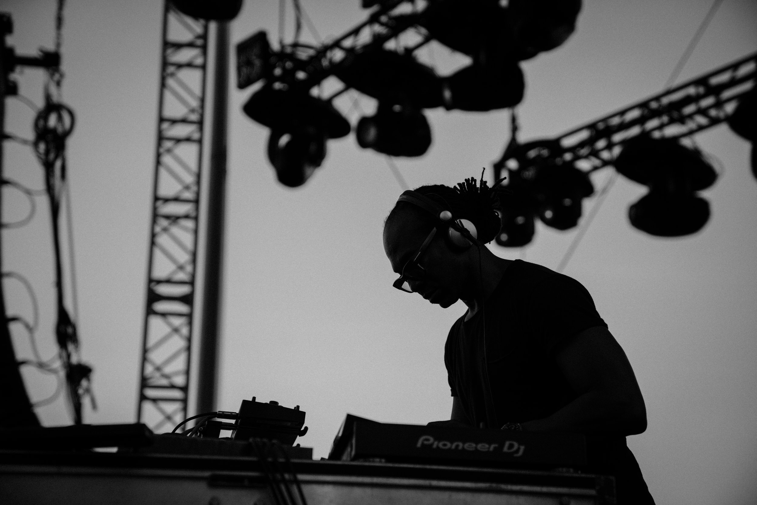 5. Stacey Pullen, Movement Music Festival, Detroit.jpg