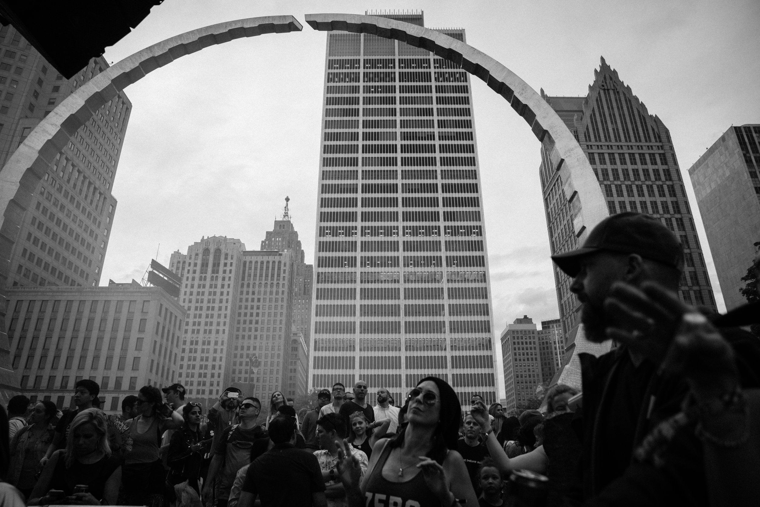 14. Movement Music Festival, Detroit.jpg