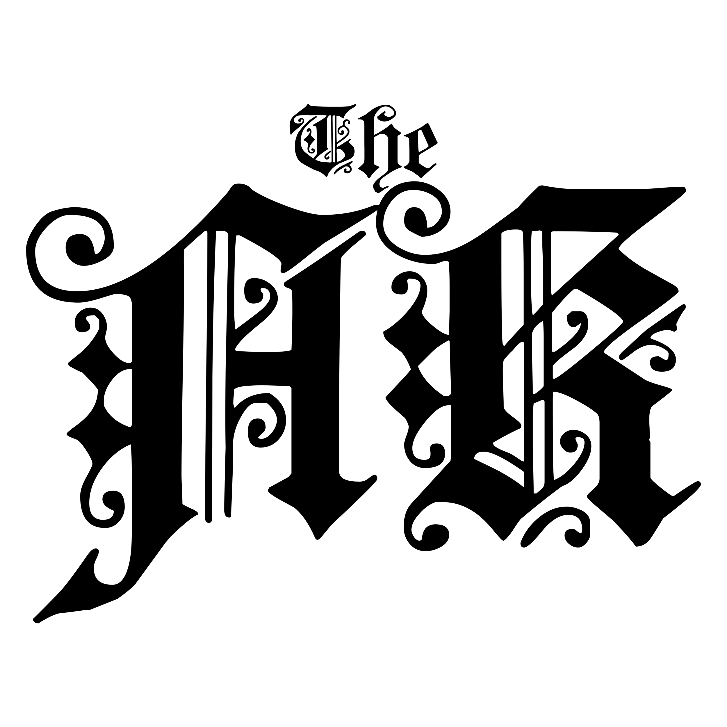 The AK text logo black.png