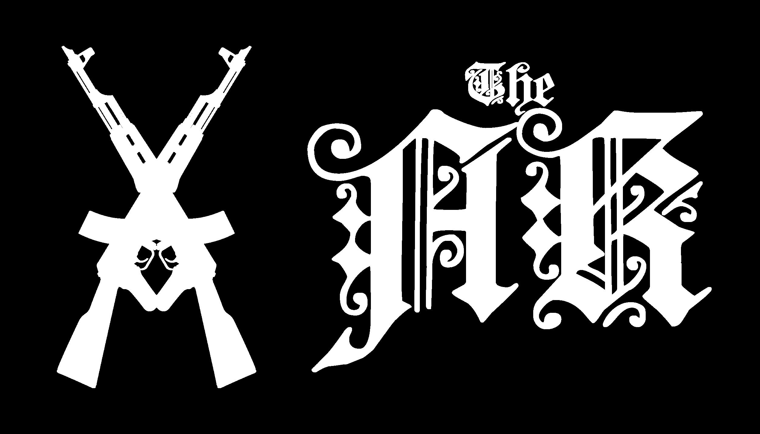 The AK full logo white.png