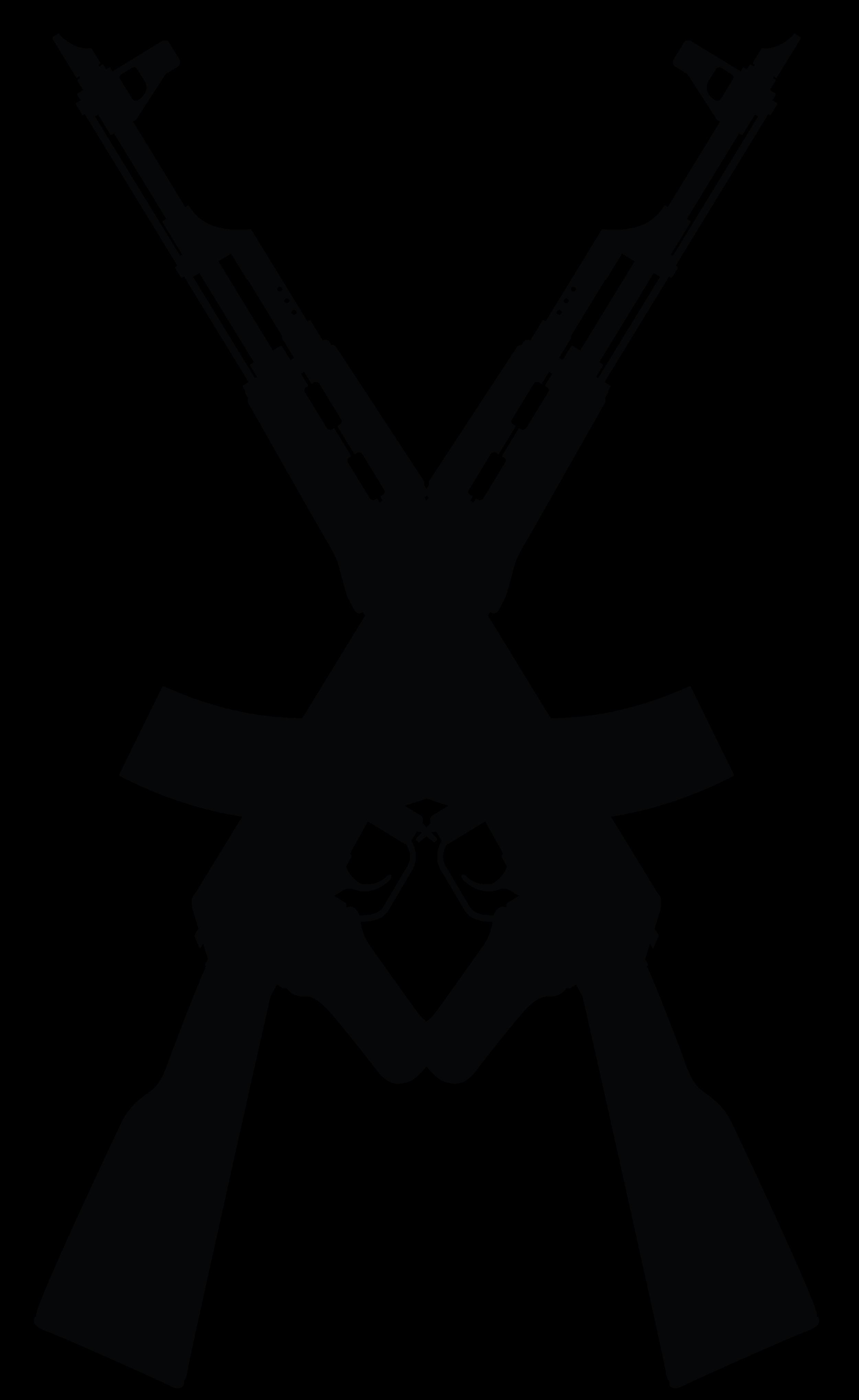 The AK pic logo black.png