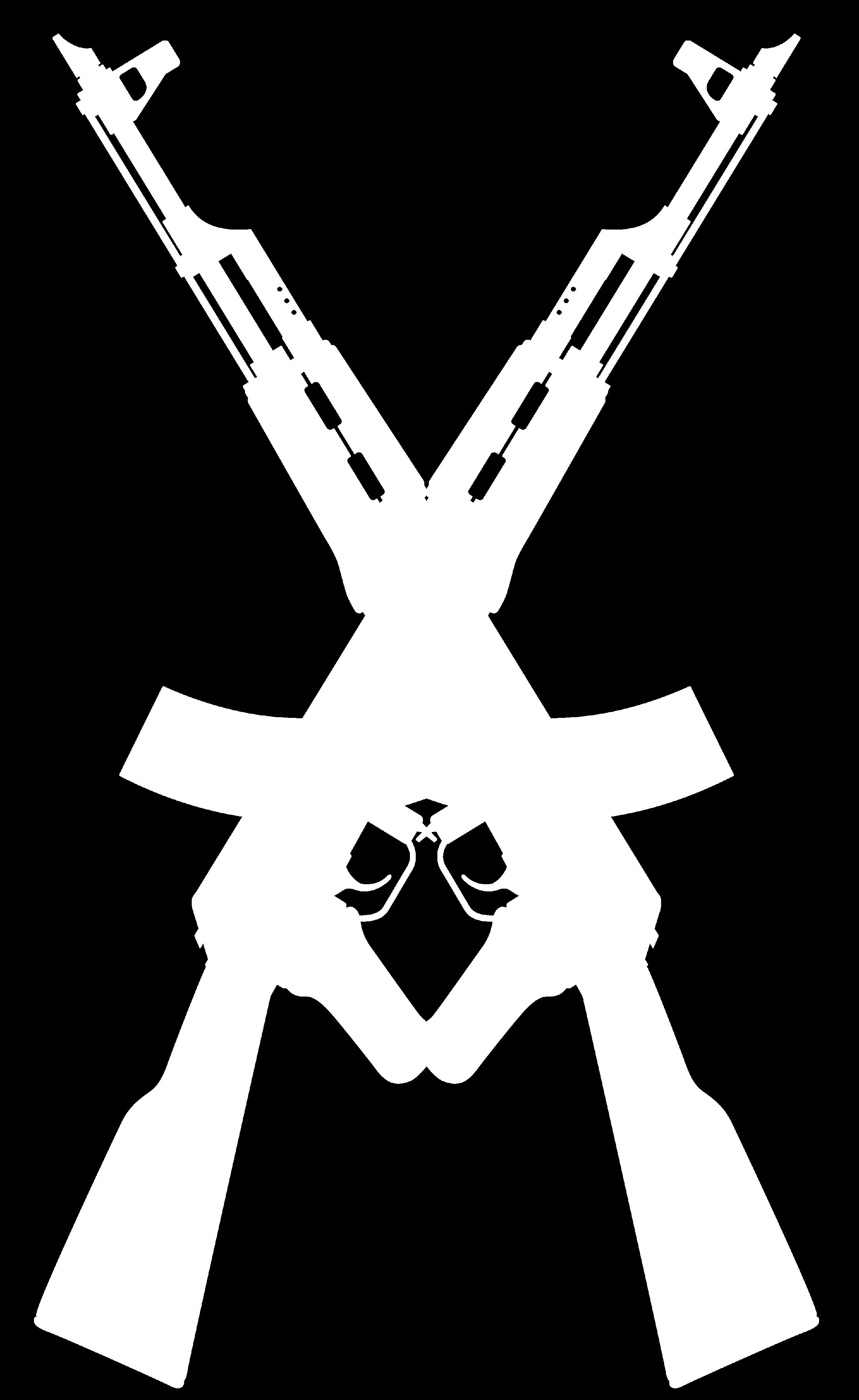 The AK pic logo white.png