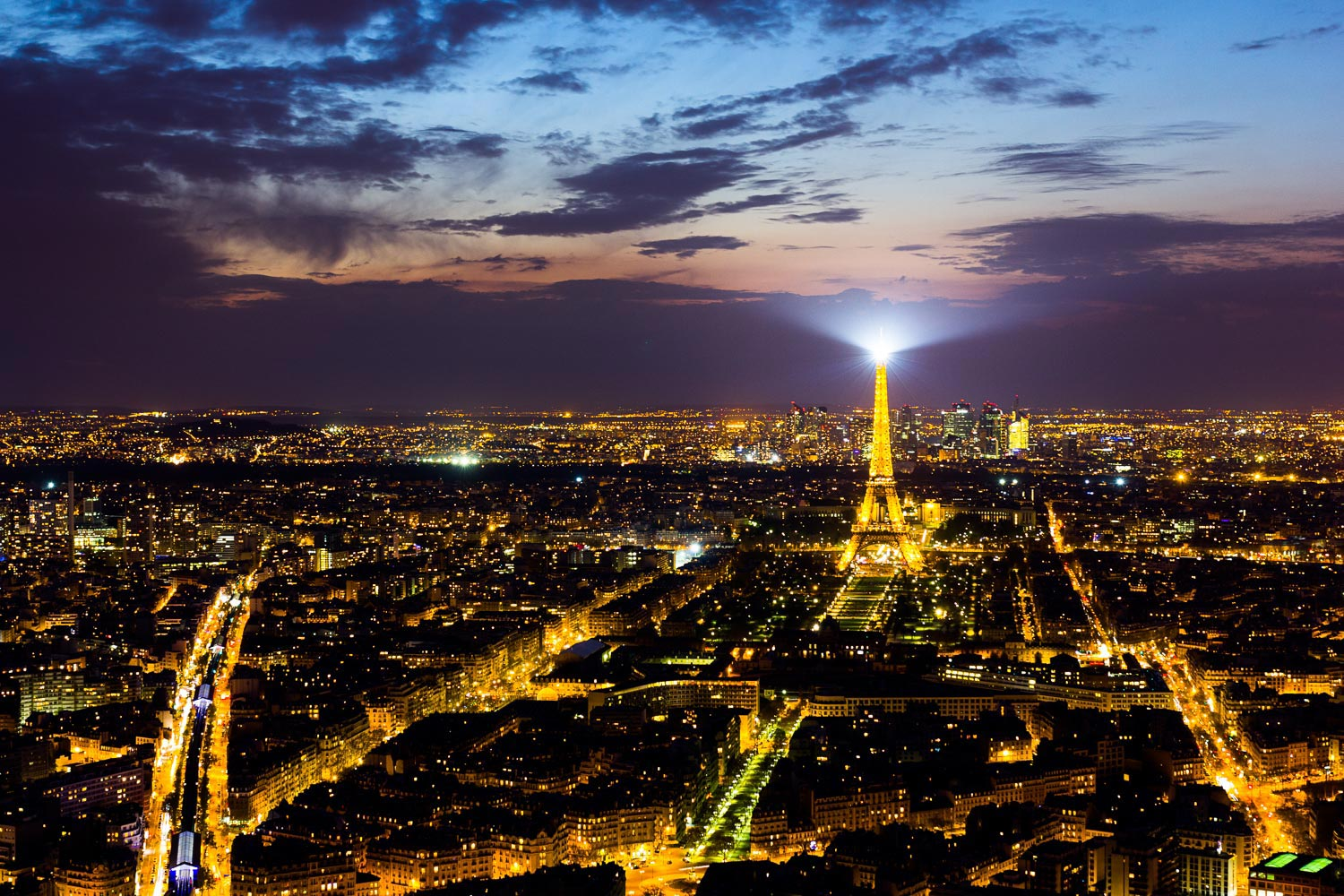 paris-france-eiffel-tower-at-night-travel-photography.jpg