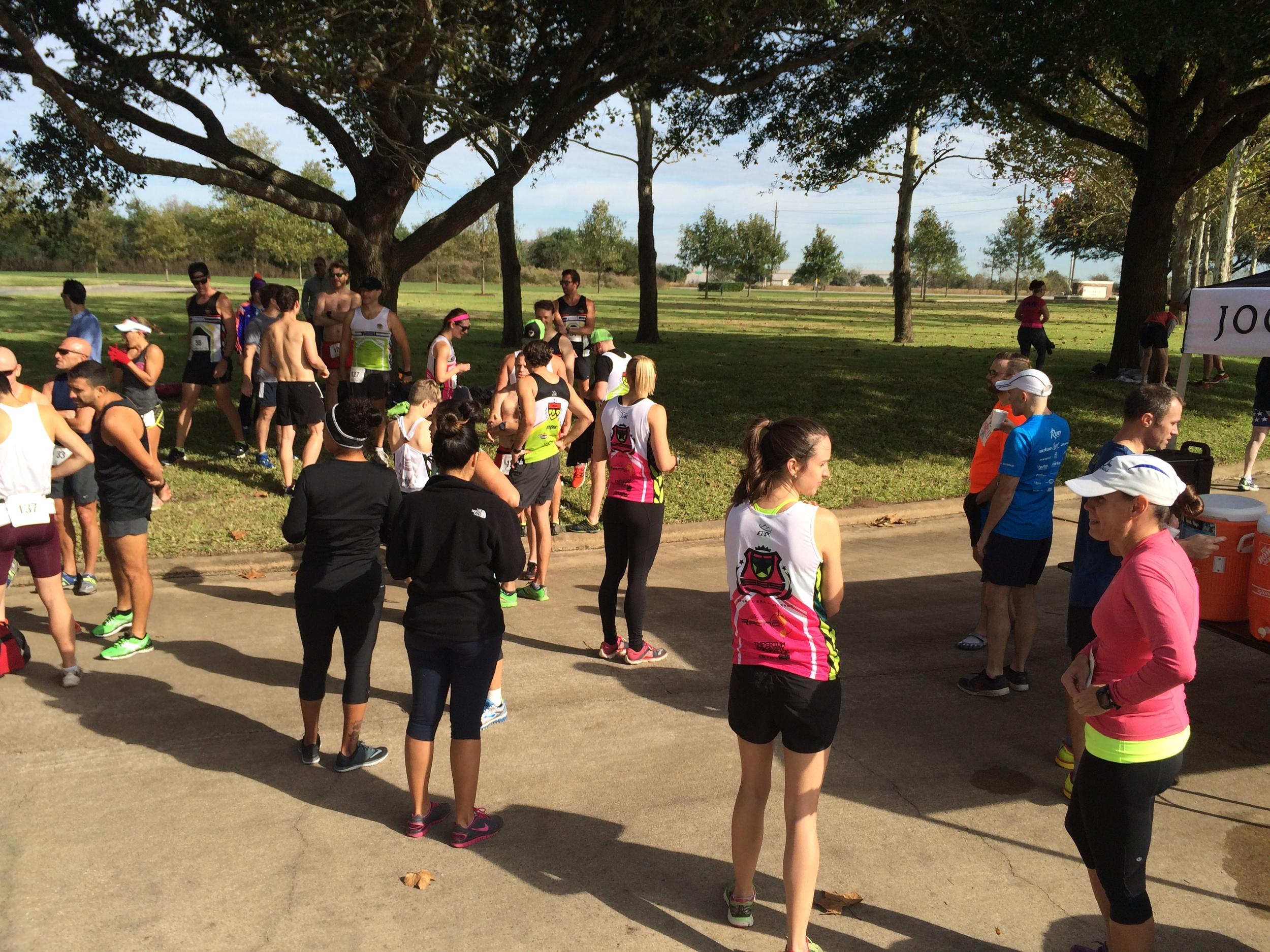 Brookwood Trail Run - 11.14.15 (5).JPG