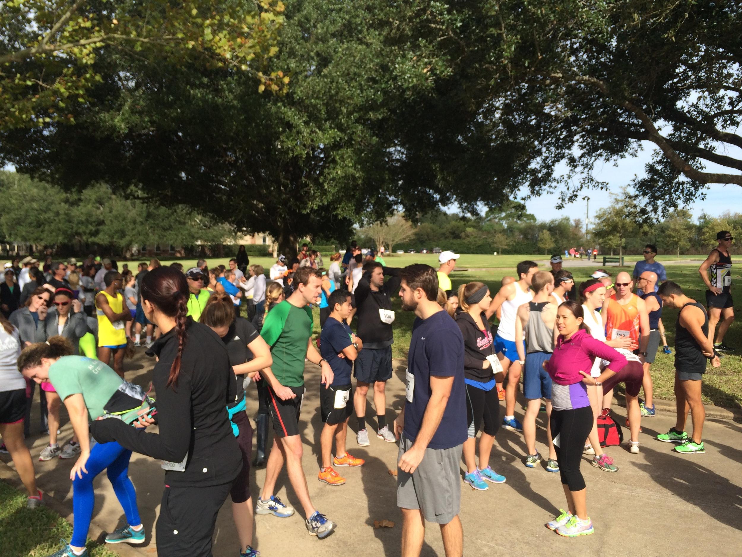 Brookwood Trail Run - 11.14.15 (7).JPG