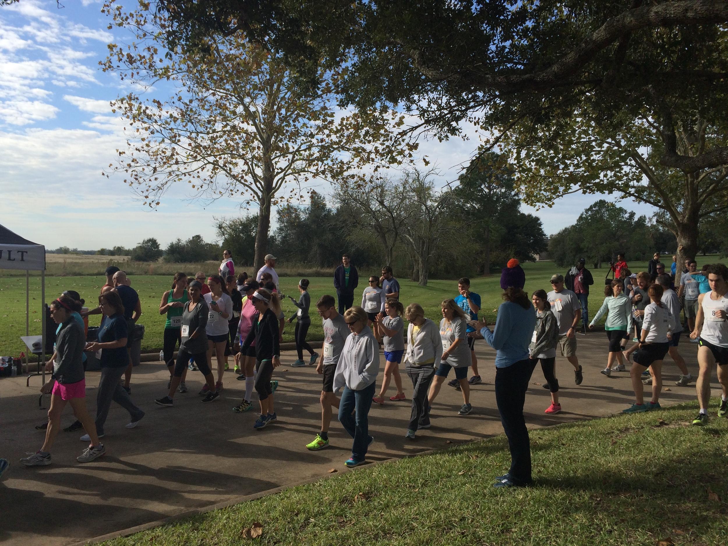 Brookwood Trail Run - 11.14.15 (22).JPG