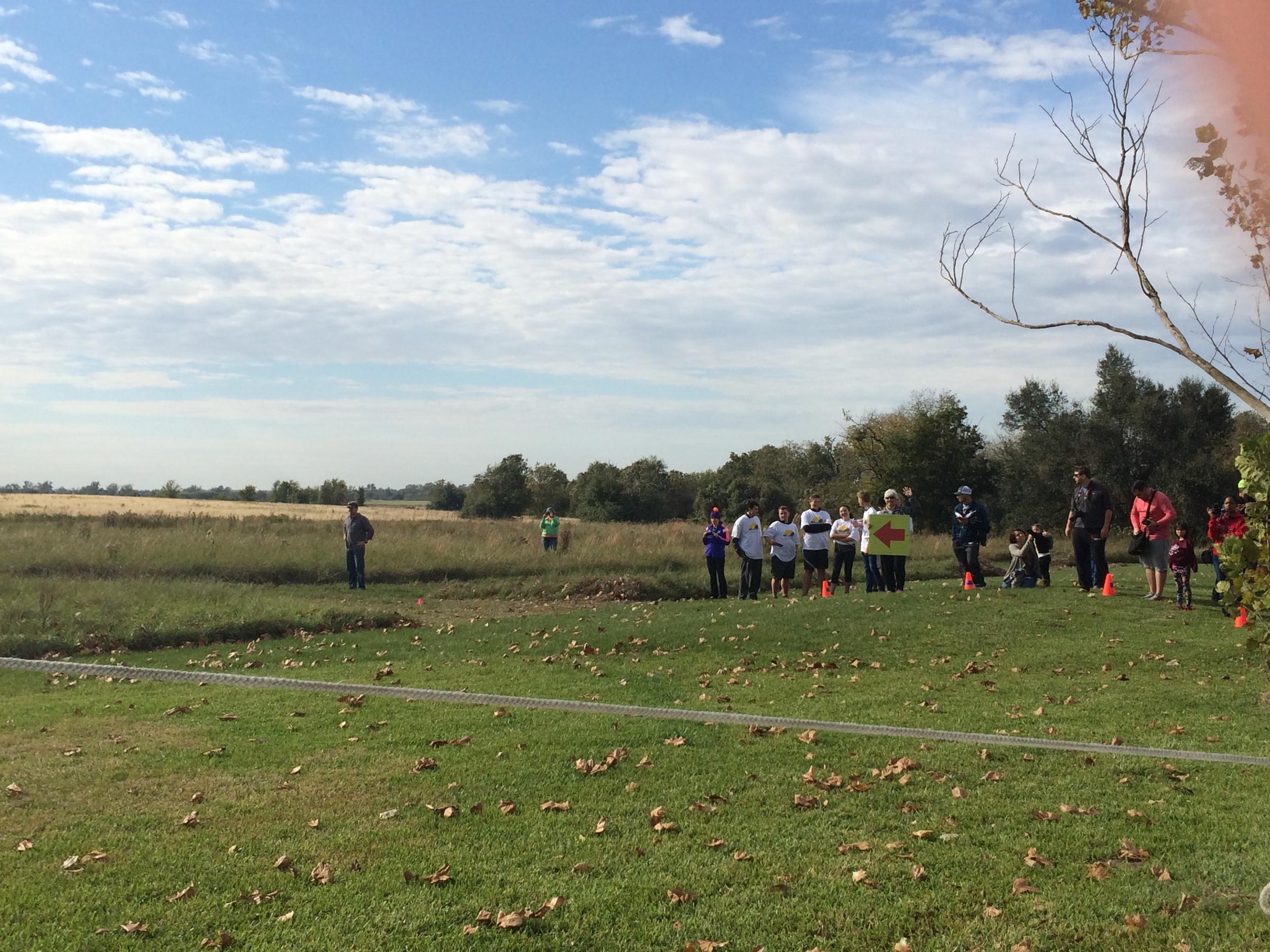 Brookwood Trail Run - 11.14.15 (54).JPG