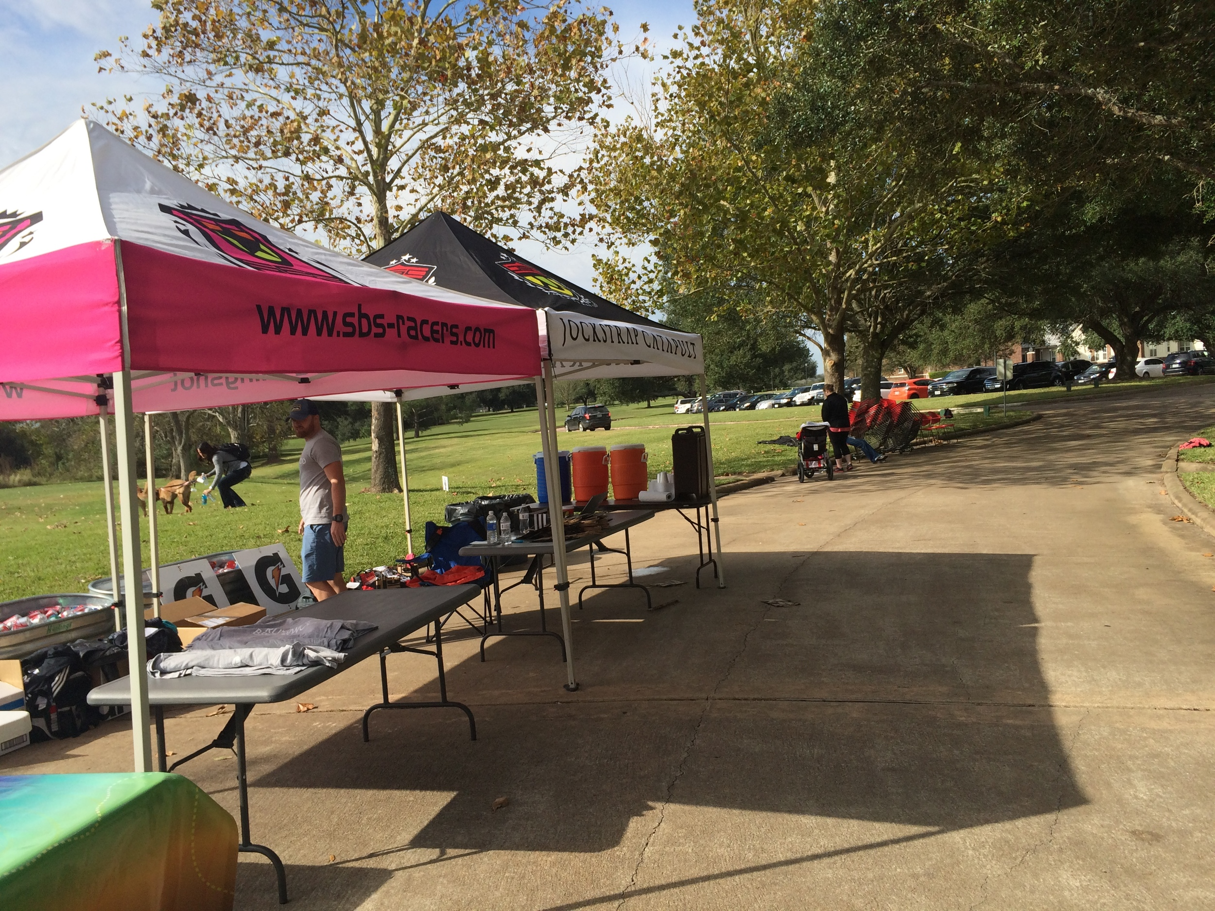 Brookwood Trail Run - 11.14.15 (139).JPG