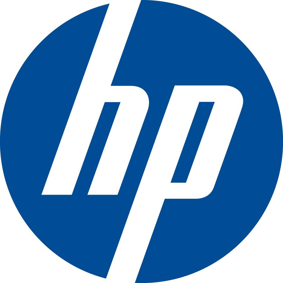 HP-logo-CMYK.jpg
