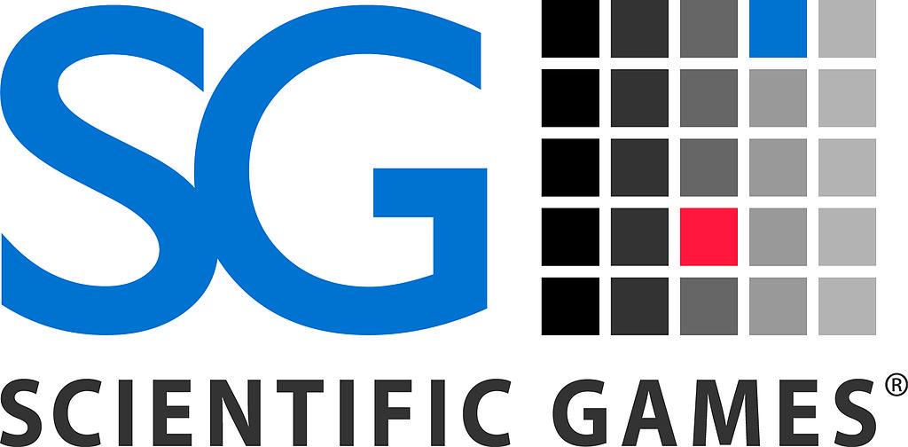 Scientific_Games_Corporation_Logo_07.01.2015.jpg
