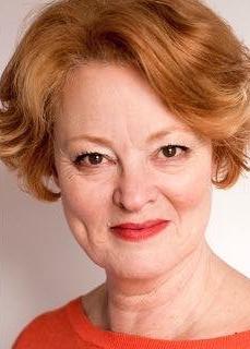 Susan Kyd