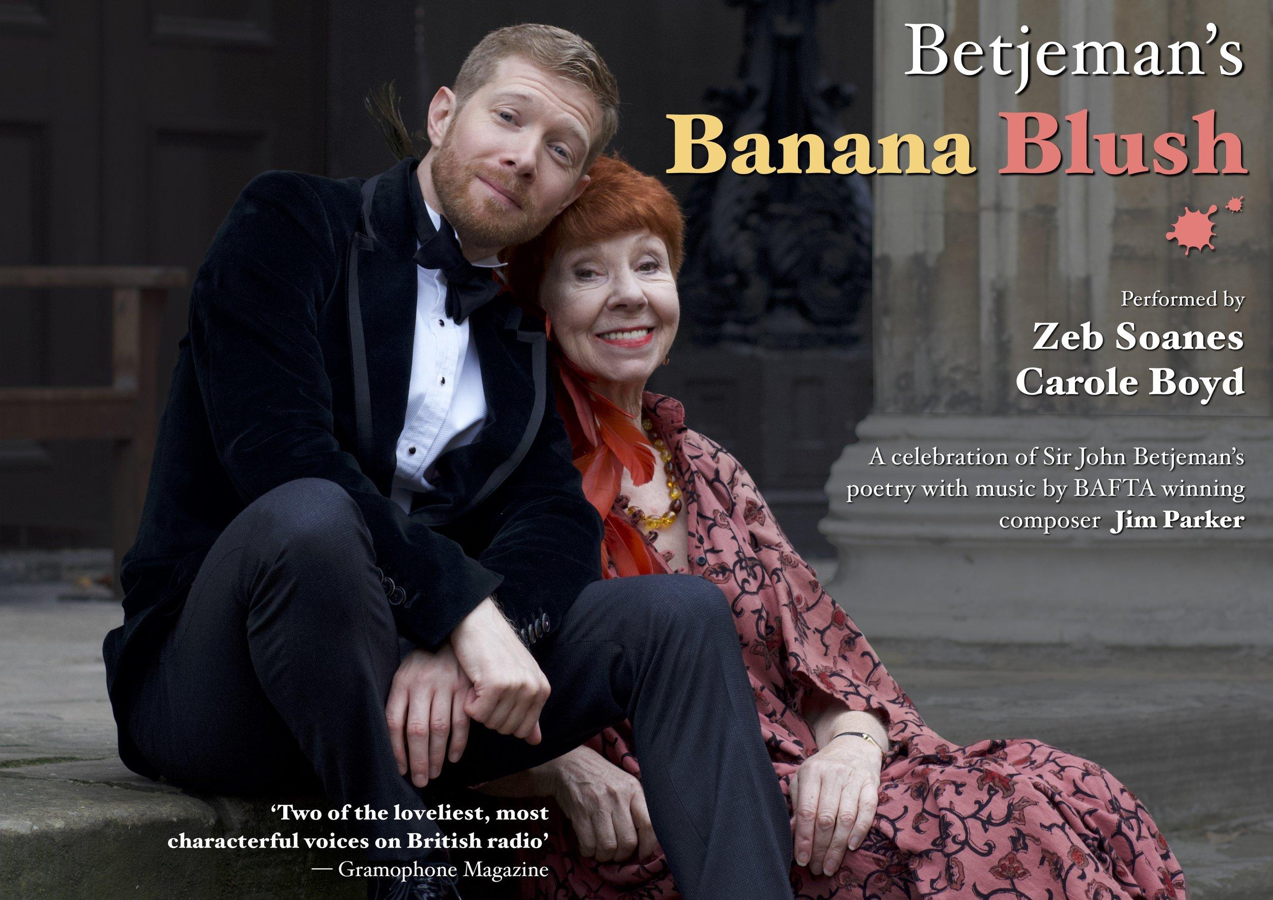 Banana Blush 2019 Poster (jpg).jpg