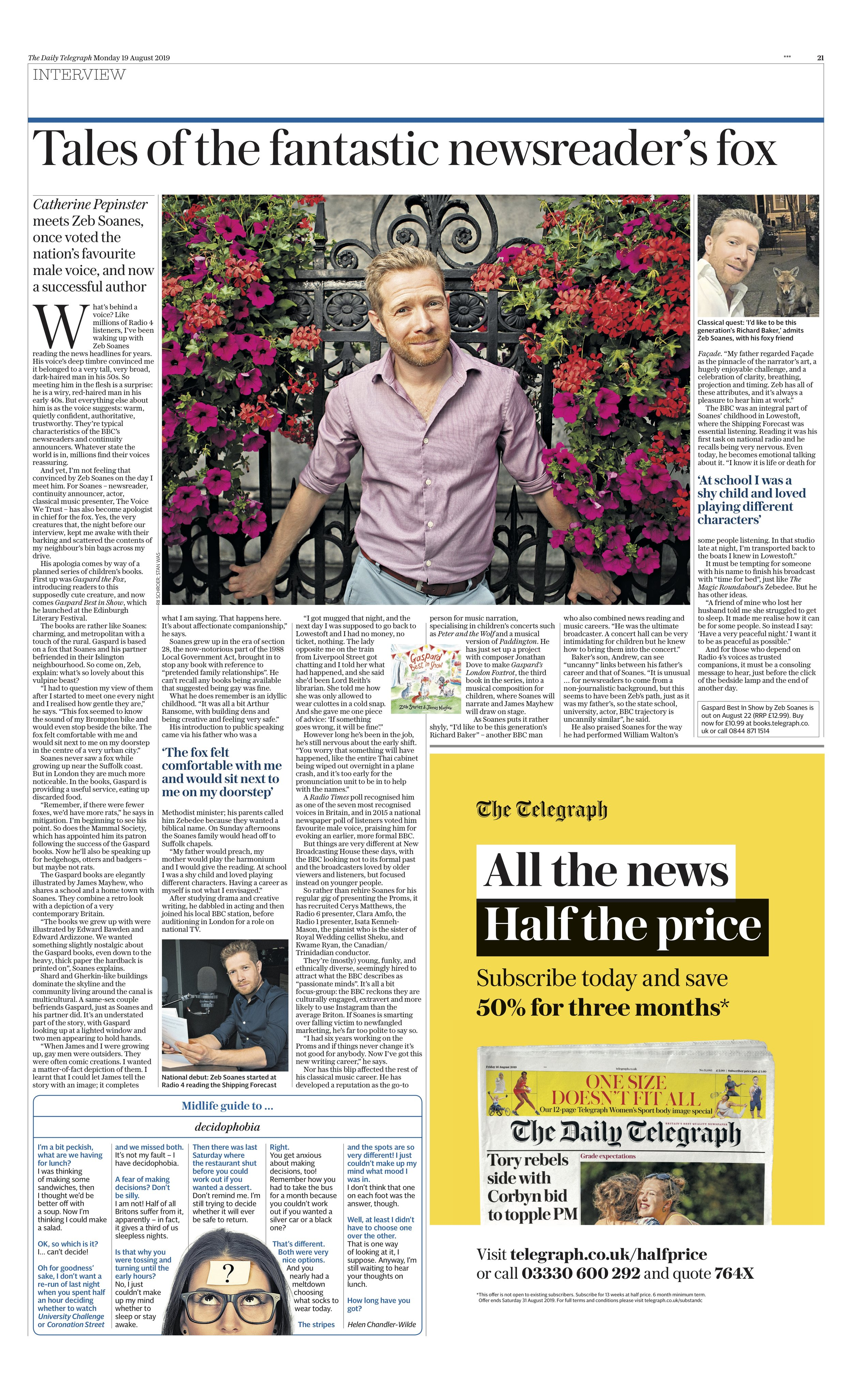 Daily Telegraph_19-08-2019_Main_1st_p21.jpg