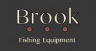 brook logo.JPG