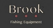 brook logo.JPG