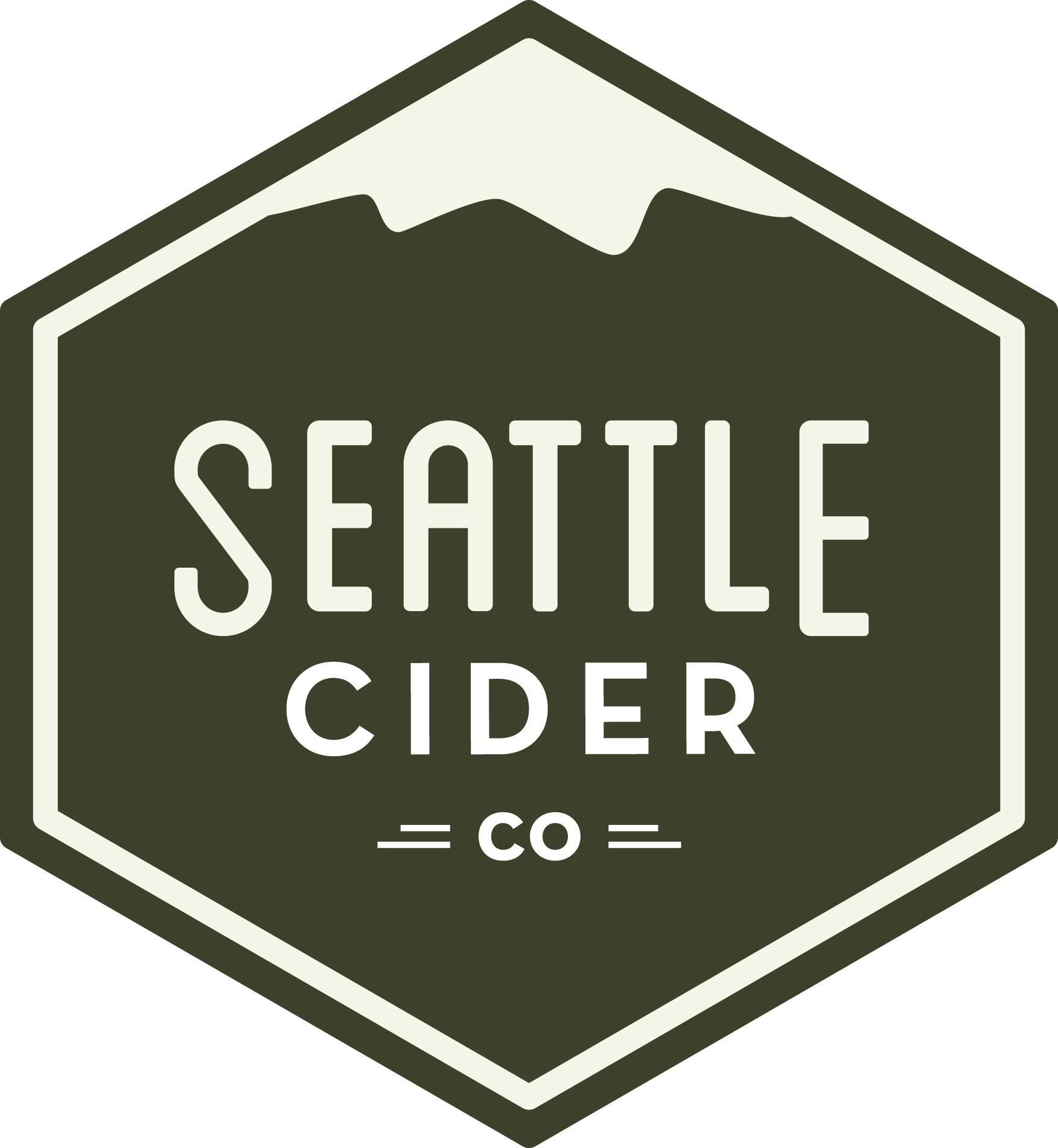Seattle-Cider-Logo.jpg