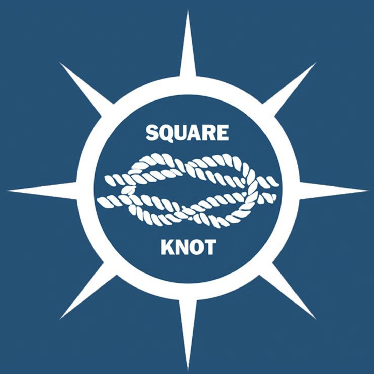 Square-Knot-Diner.png