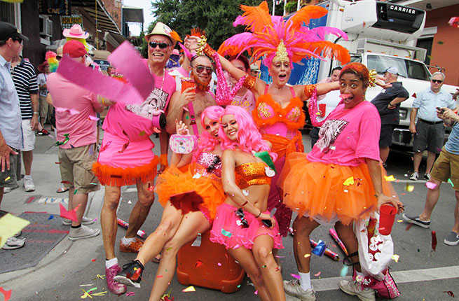 New-Orleans-Festivals-Southern-Decadence.jpg