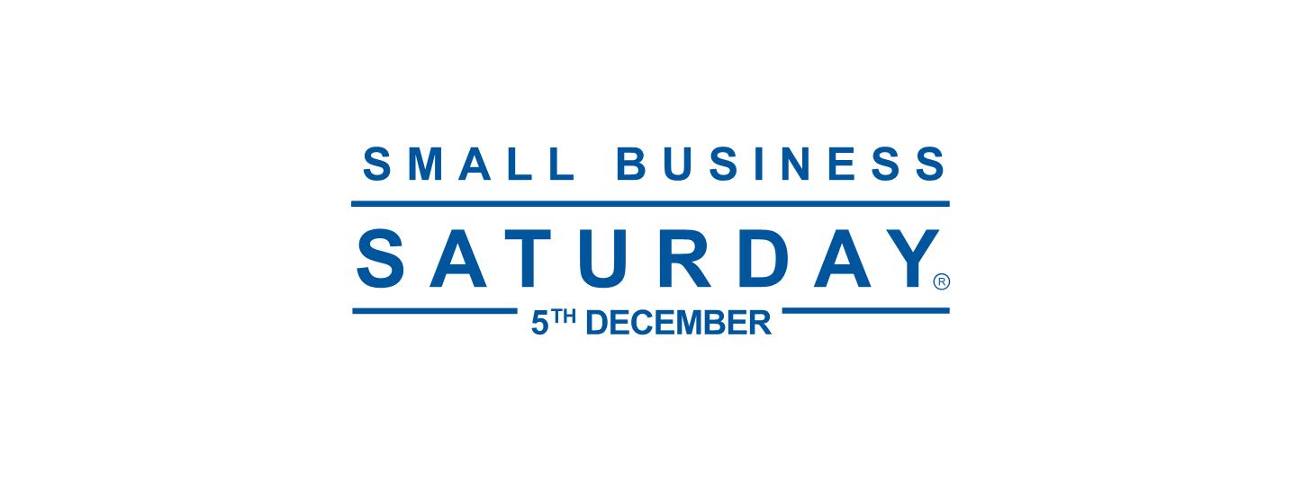 small business saturday uk