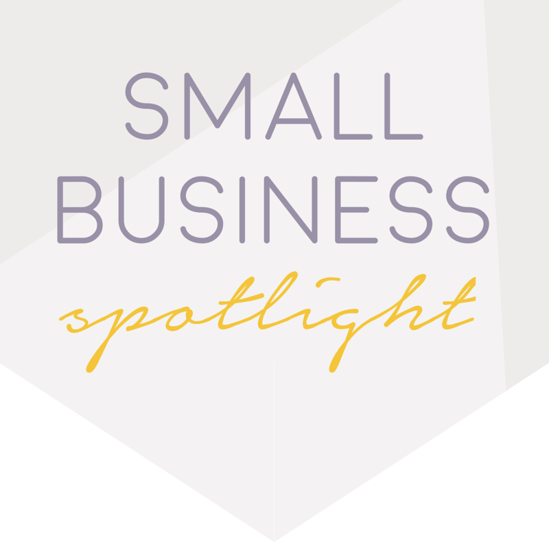 Get featured in Digibloom's small business spotlight!