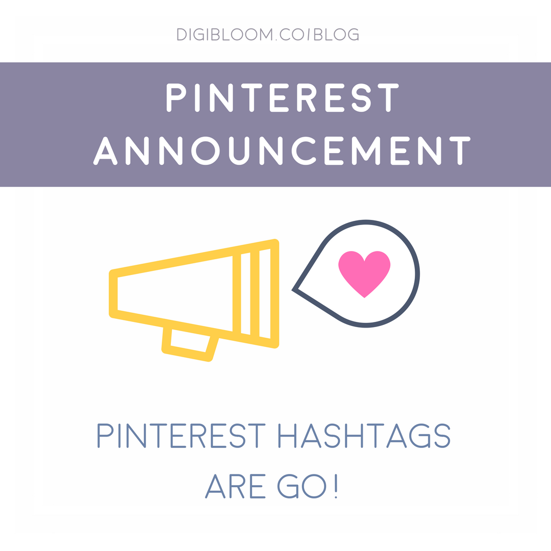 pinterest-hashtag-tips
