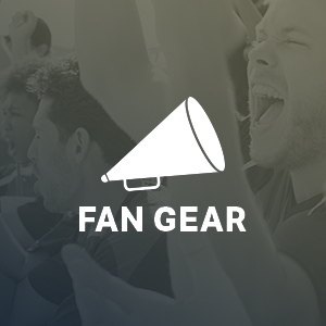 "Fan Gear<div class=""custom-overlay"">FanGear</div>"
