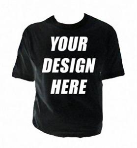 custom-t-shirt.jpeg