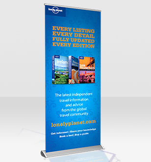 promotionap_pull_up_banners1.jpg