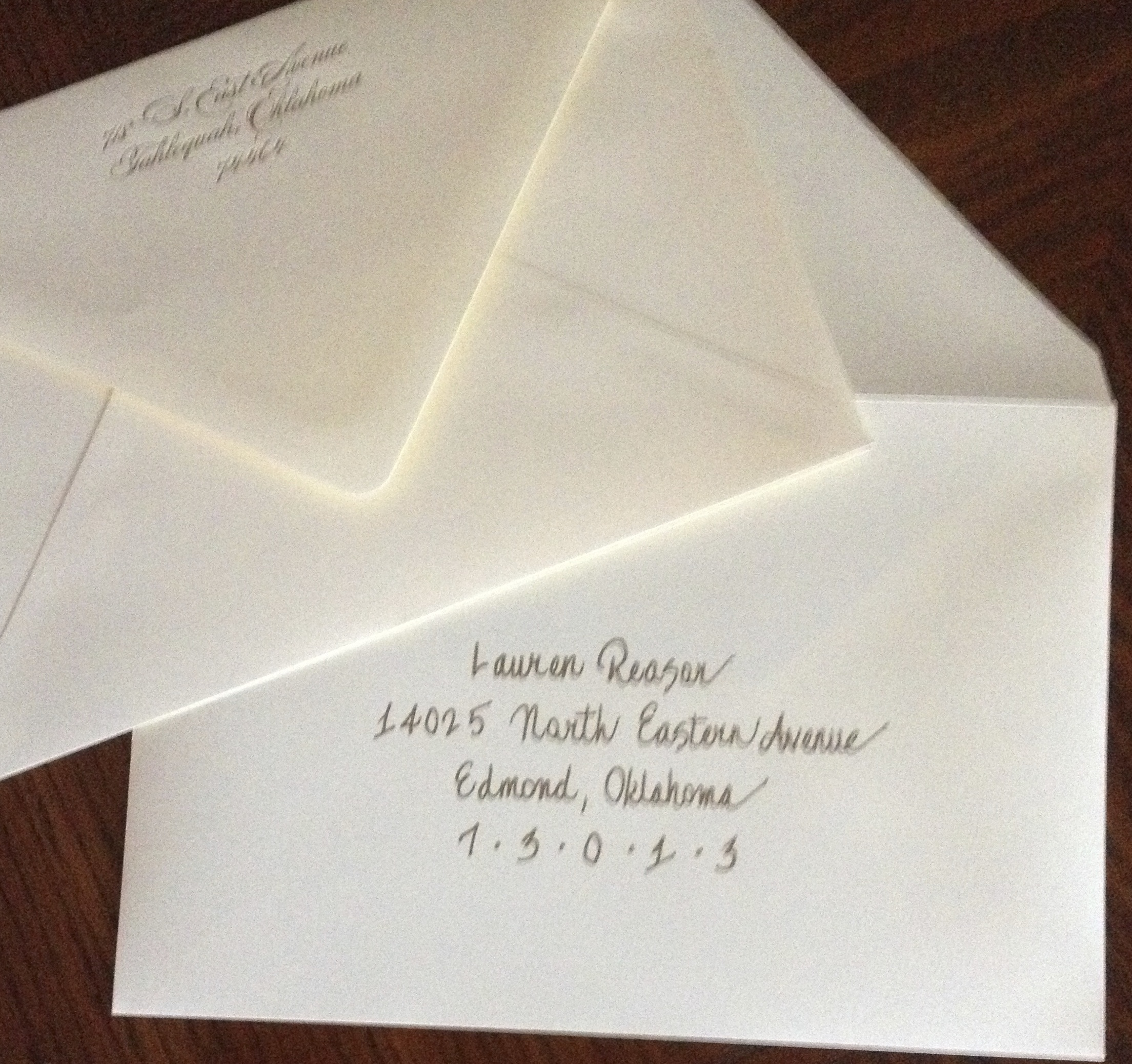 Lauren Reasor Wedding Invitation Proof.jpg