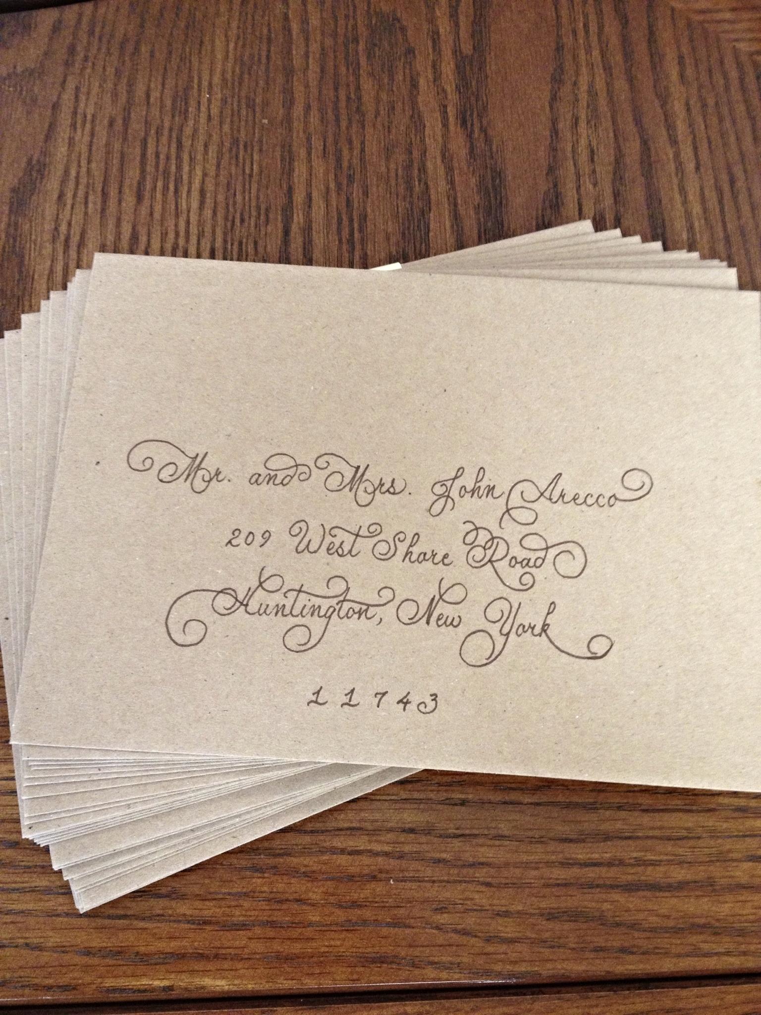 coldiron invitation font.jpg