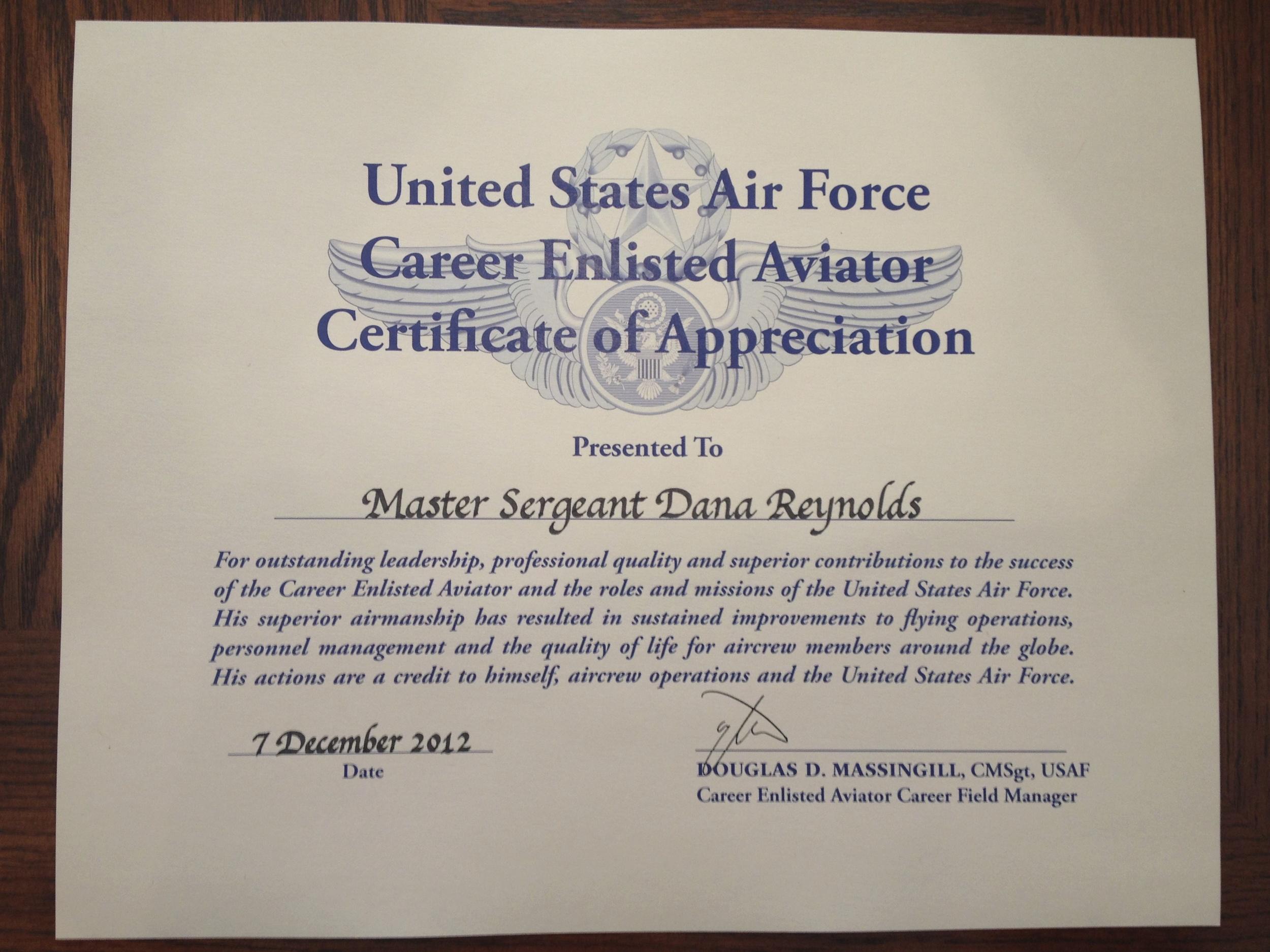 552nd Air Force Certificate.jpg
