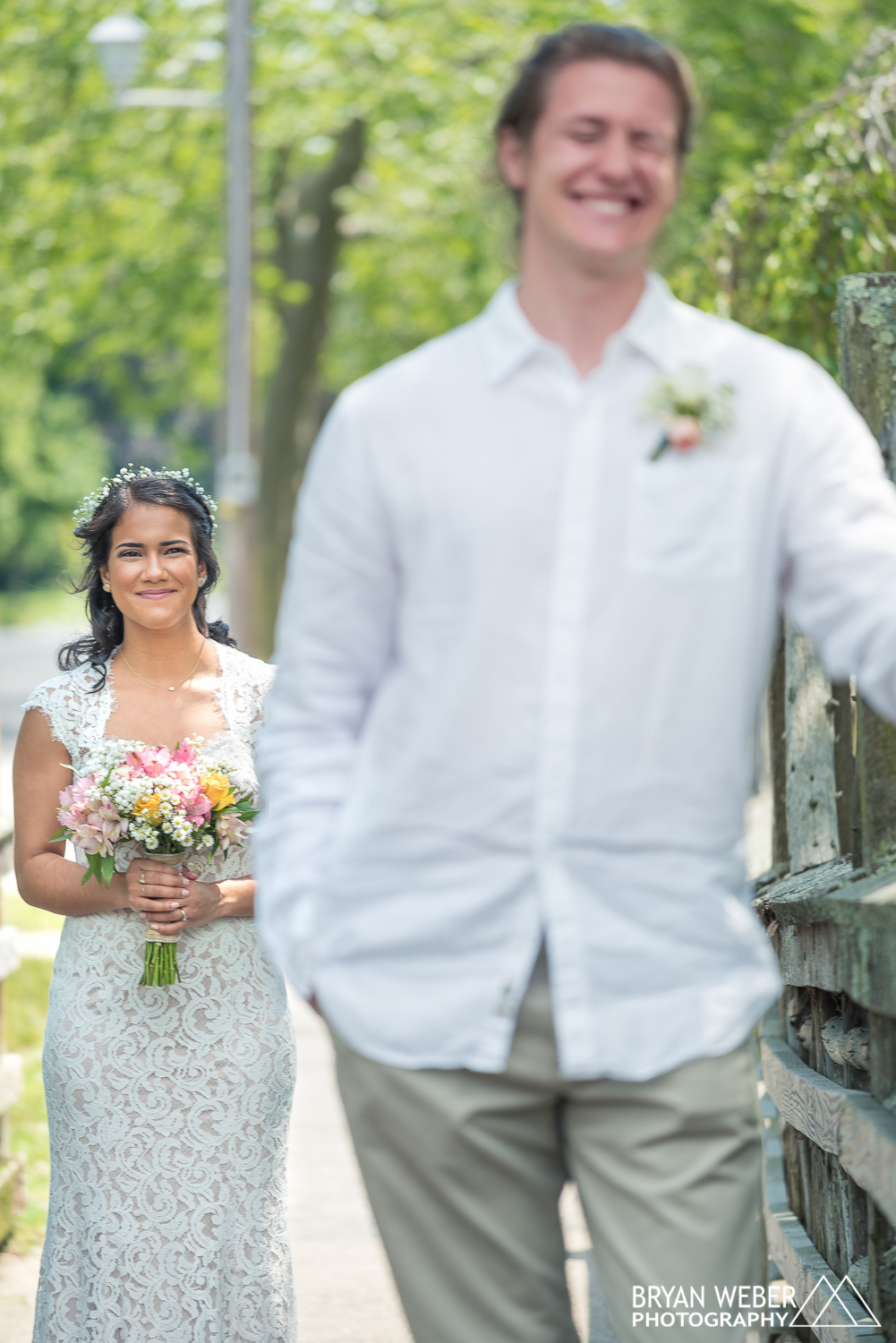Sam and Melissa - First Look-1.jpg