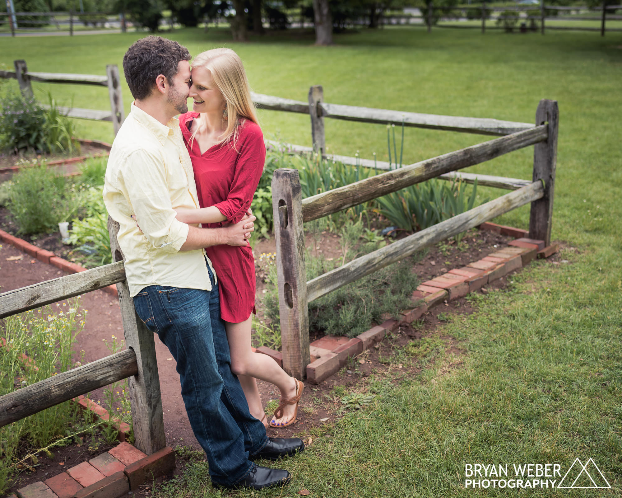 Danielle and Nick FB-10.jpg