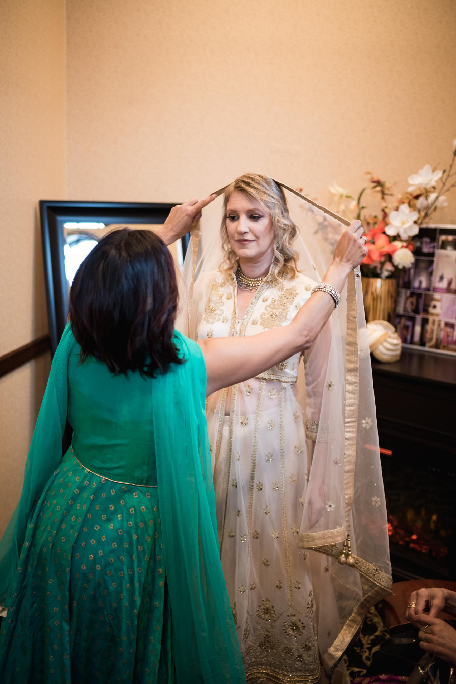 Rebecca_&_Tap_Wedding_Highlights-5.jpg