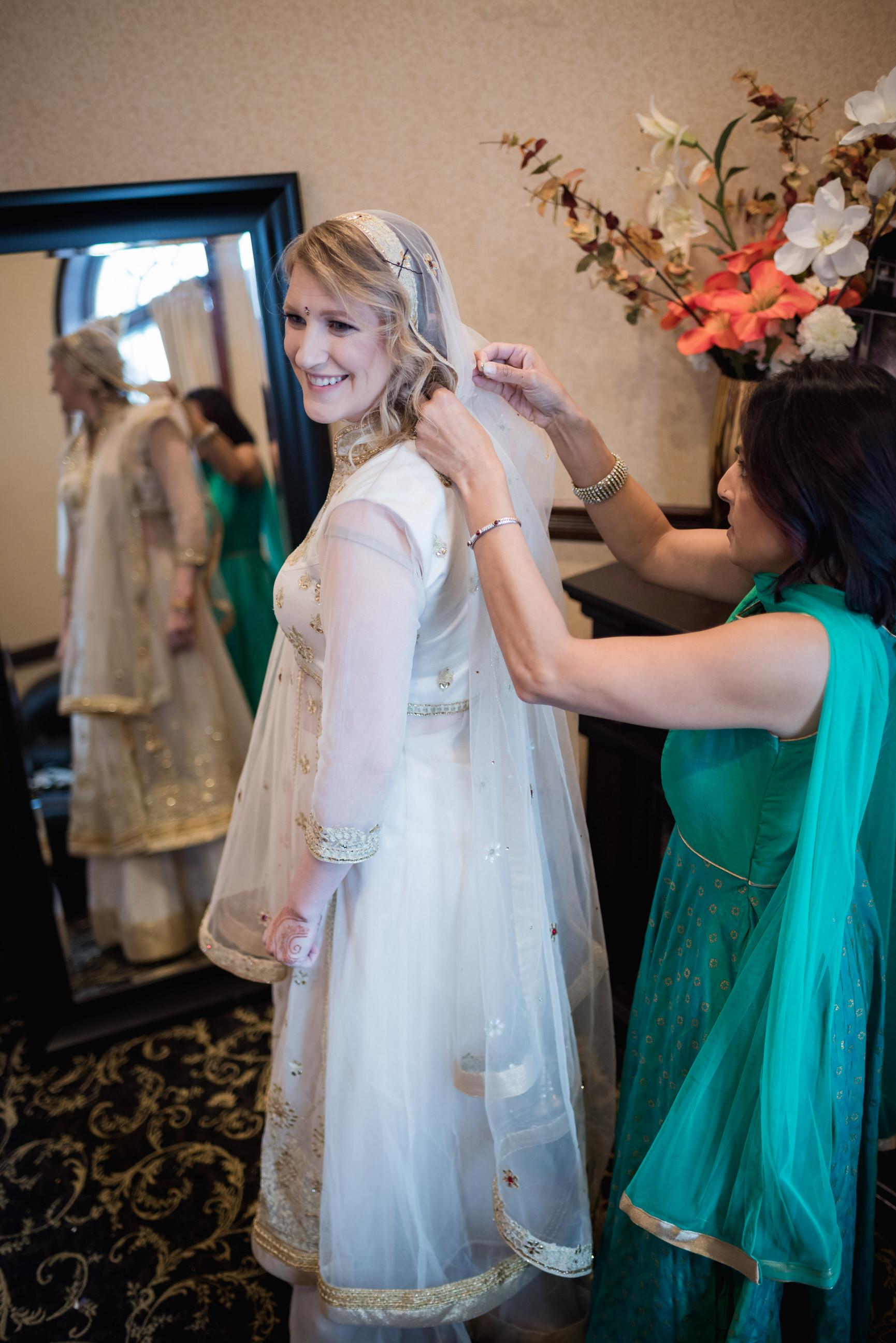 Rebecca_&_Tap_Wedding_Highlights-8.jpg