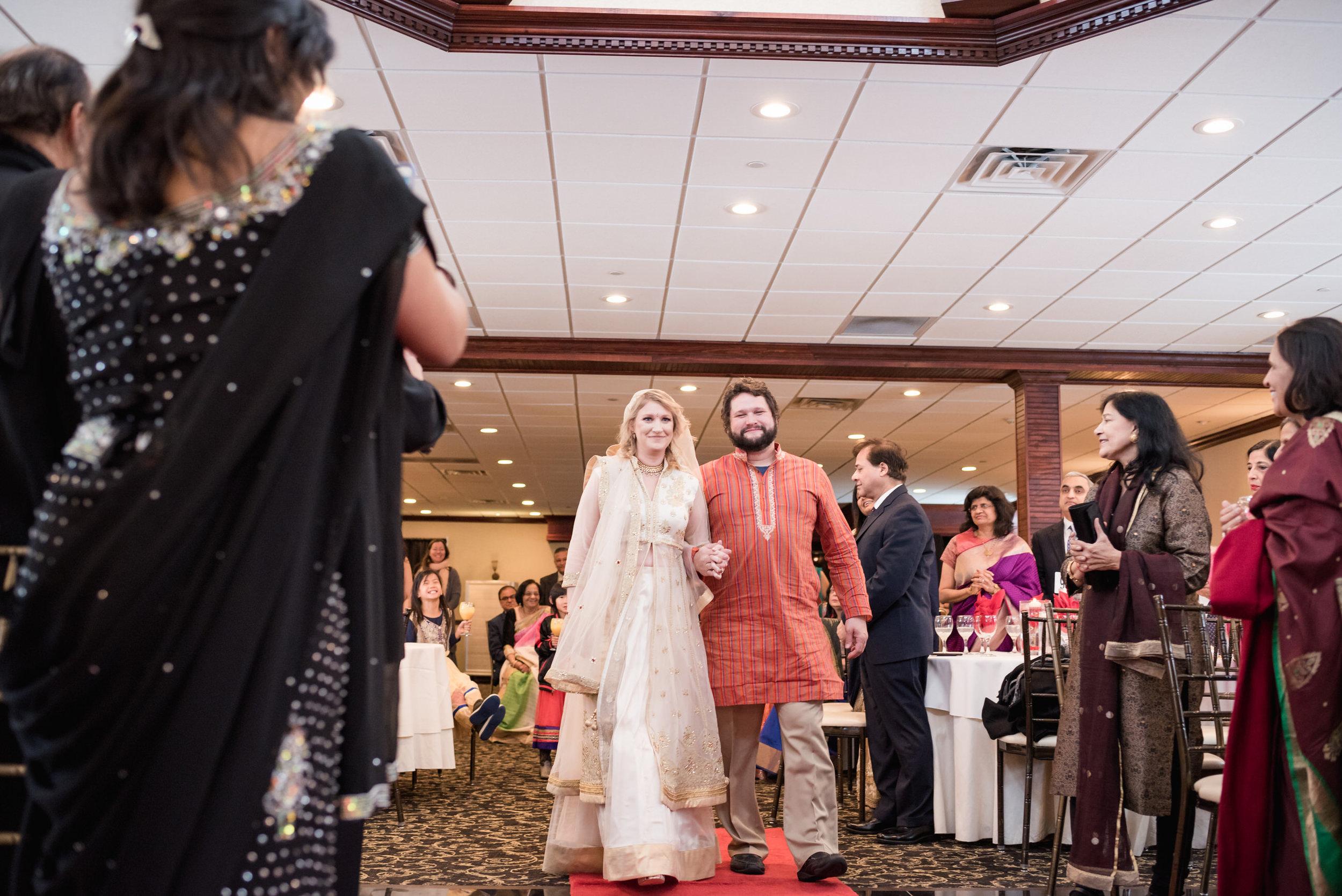 Rebecca_&_Tap_Wedding_Highlights-26.jpg