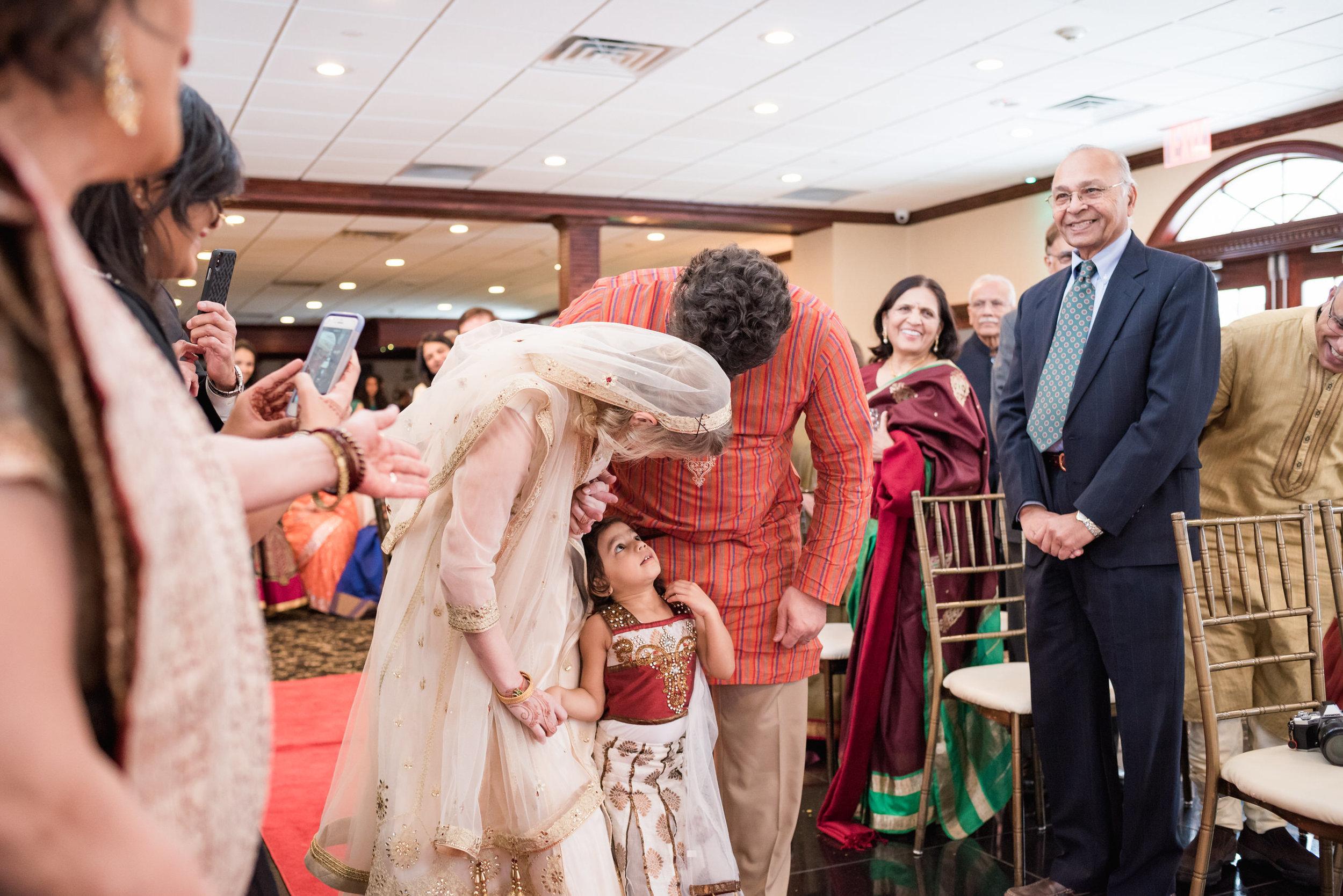 Rebecca_&_Tap_Wedding_Highlights-27.jpg