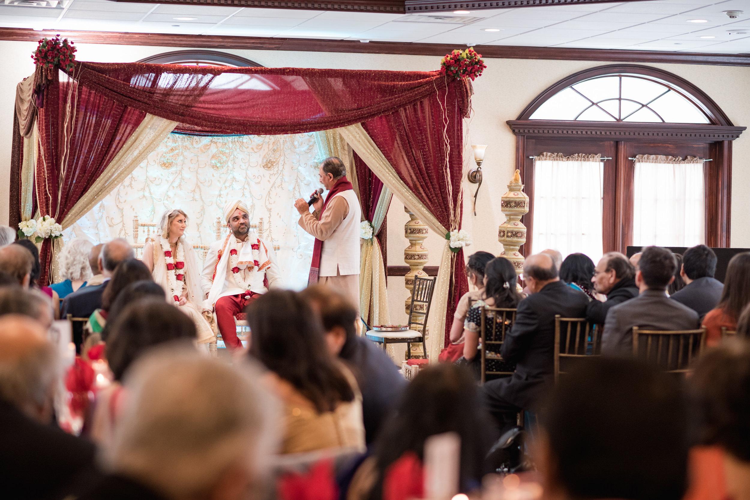Rebecca_&_Tap_Wedding_Highlights-42.jpg