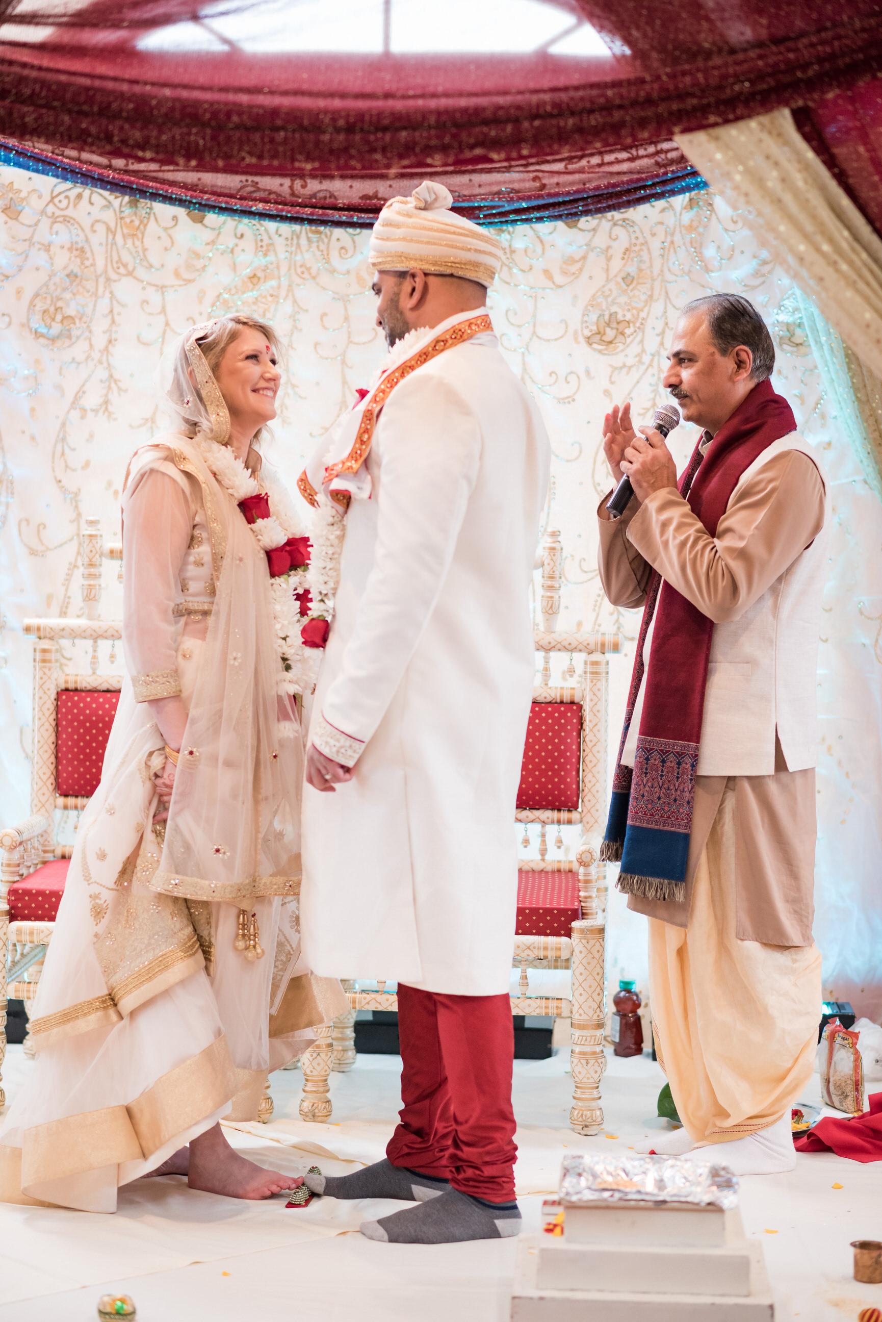 Rebecca_&_Tap_Wedding_Highlights-43.jpg