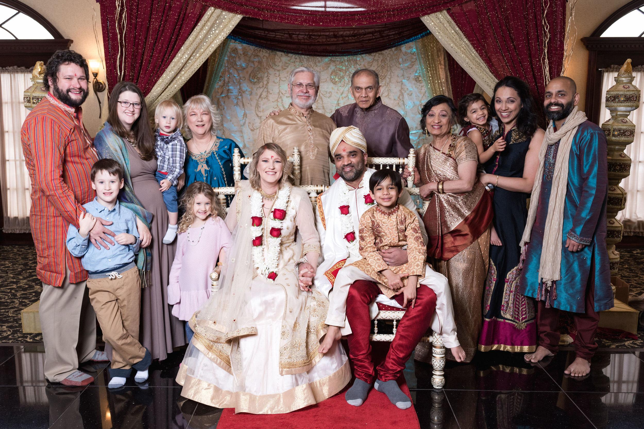 Rebecca_&_Tap_Wedding_Highlights-62.jpg