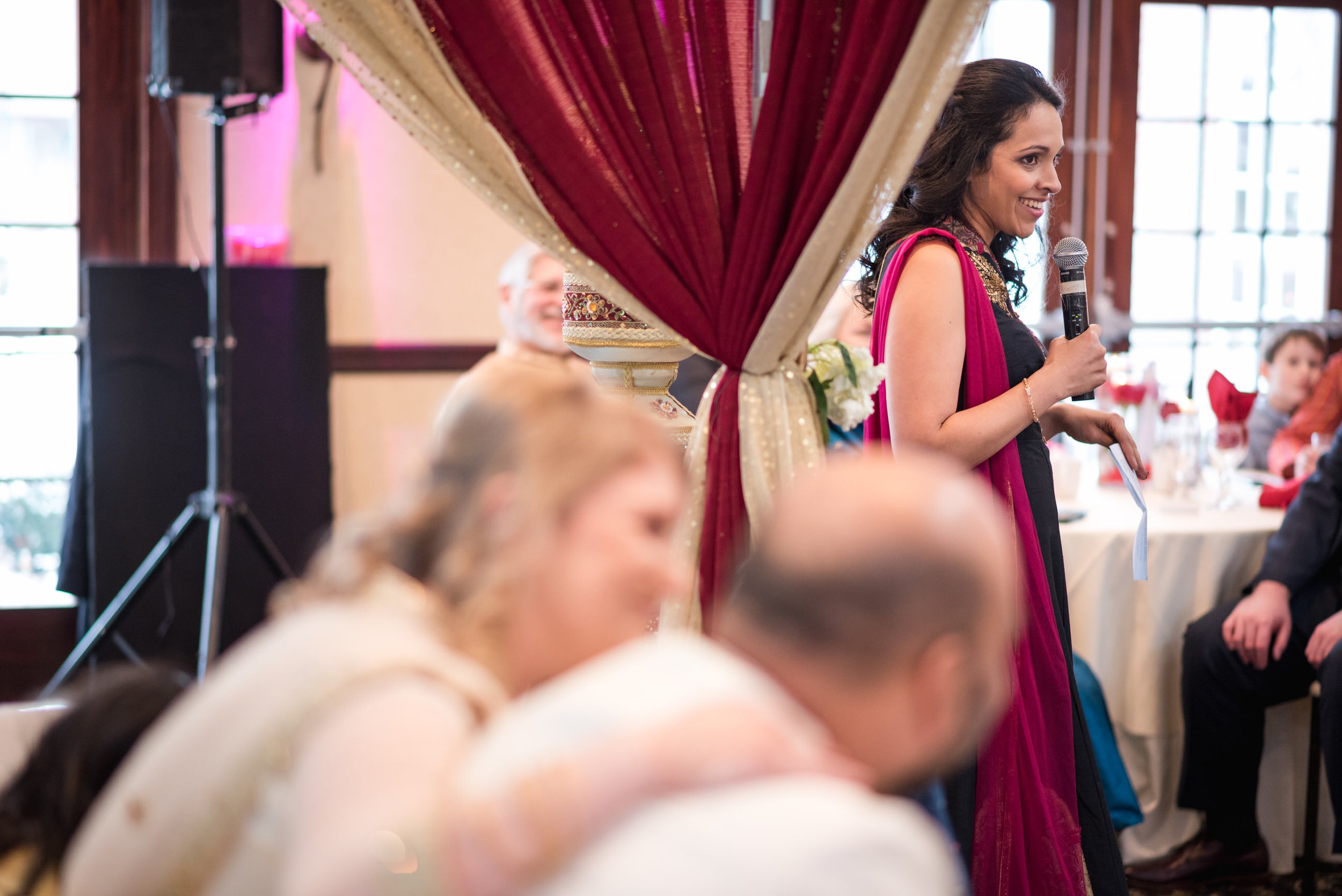 Rebecca_&_Tap_Wedding_Highlights-79.jpg