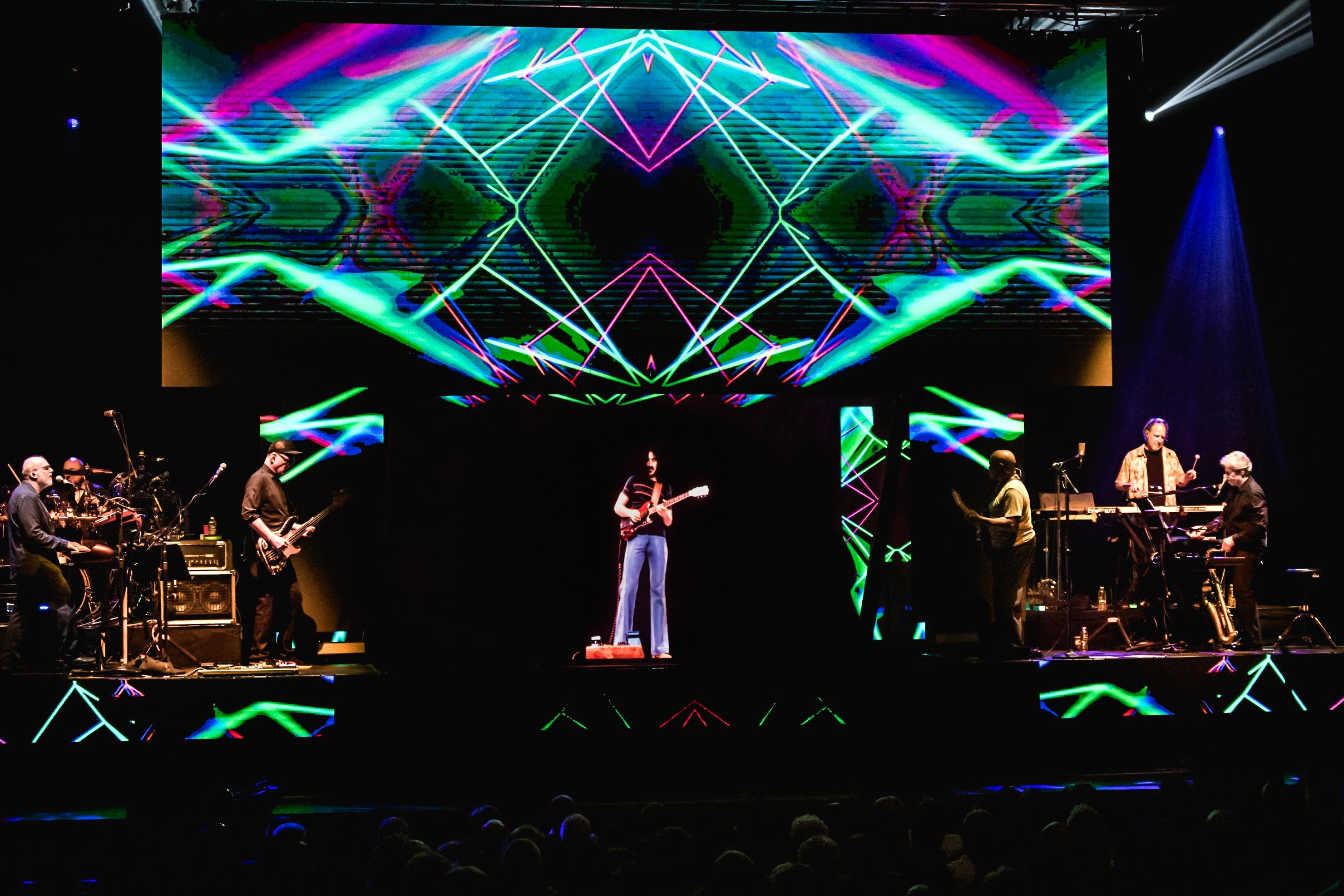 Frank Zappa Hologram Tour-24.jpg