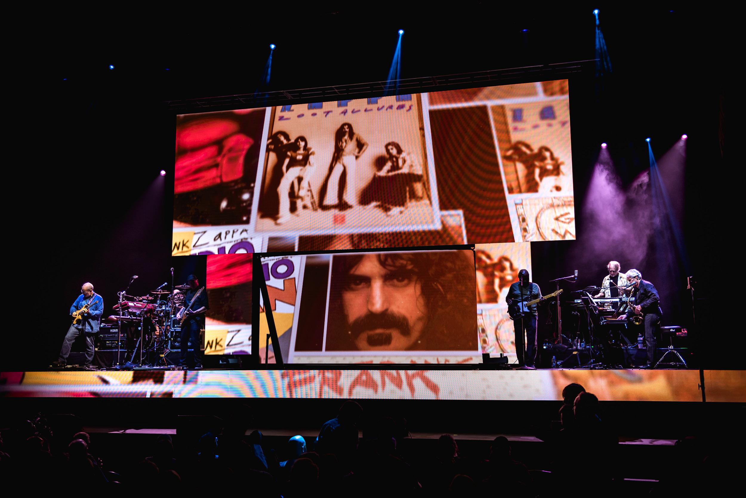 Frank Zappa Hologram Tour-15.jpg