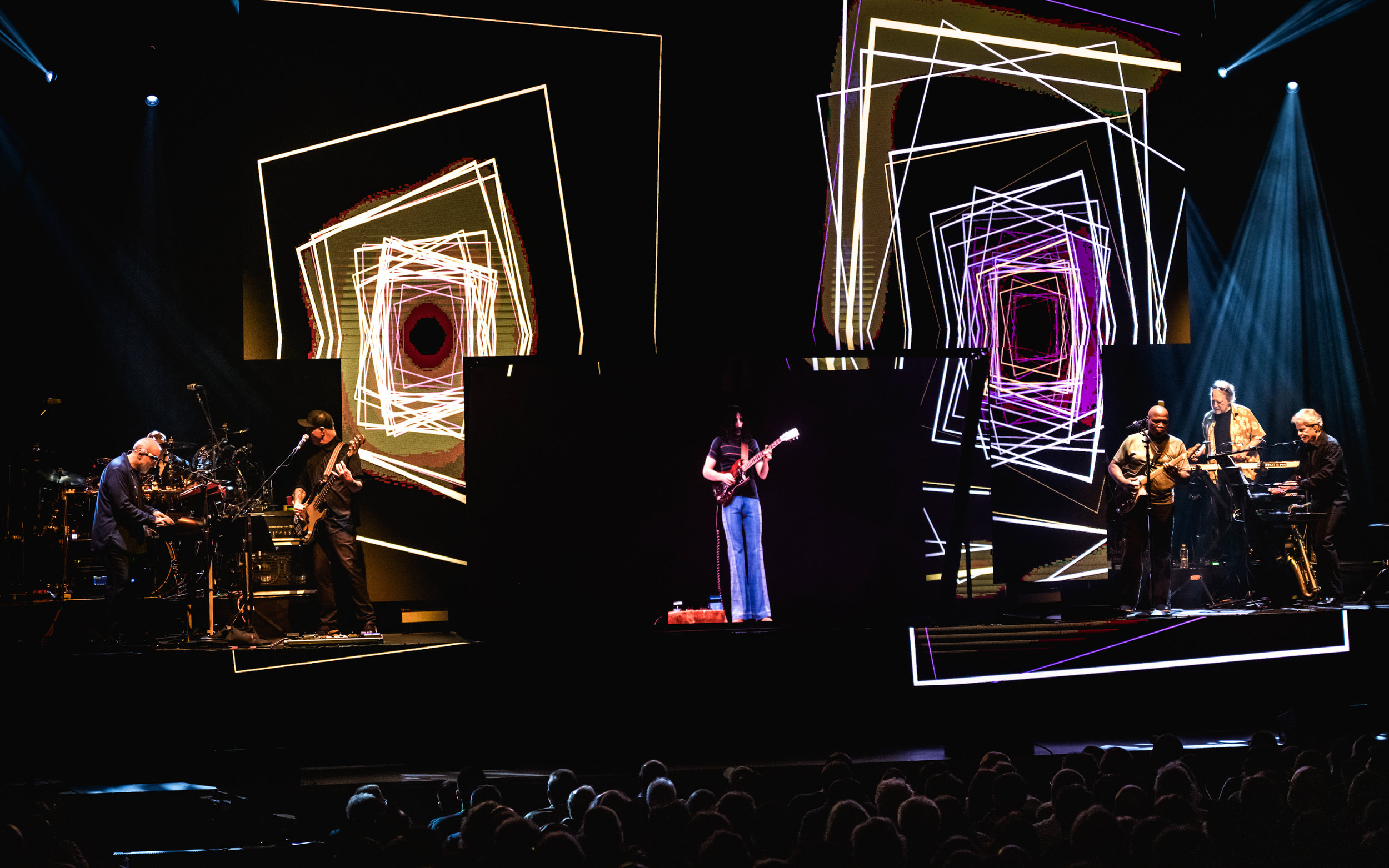 Frank Zappa Hologram Tour-11.jpg
