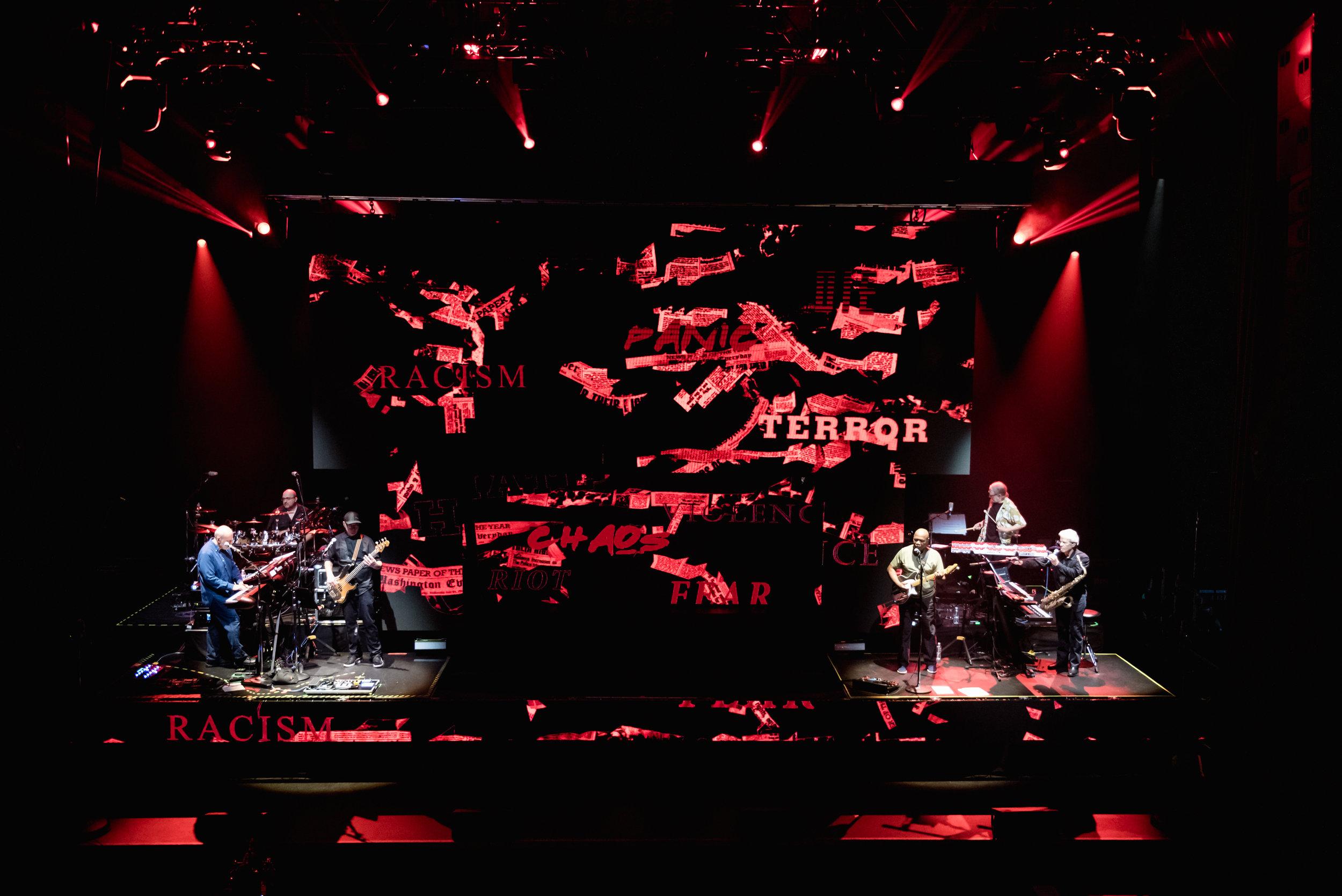 Frank Zappa Hologram Tour-4.jpg