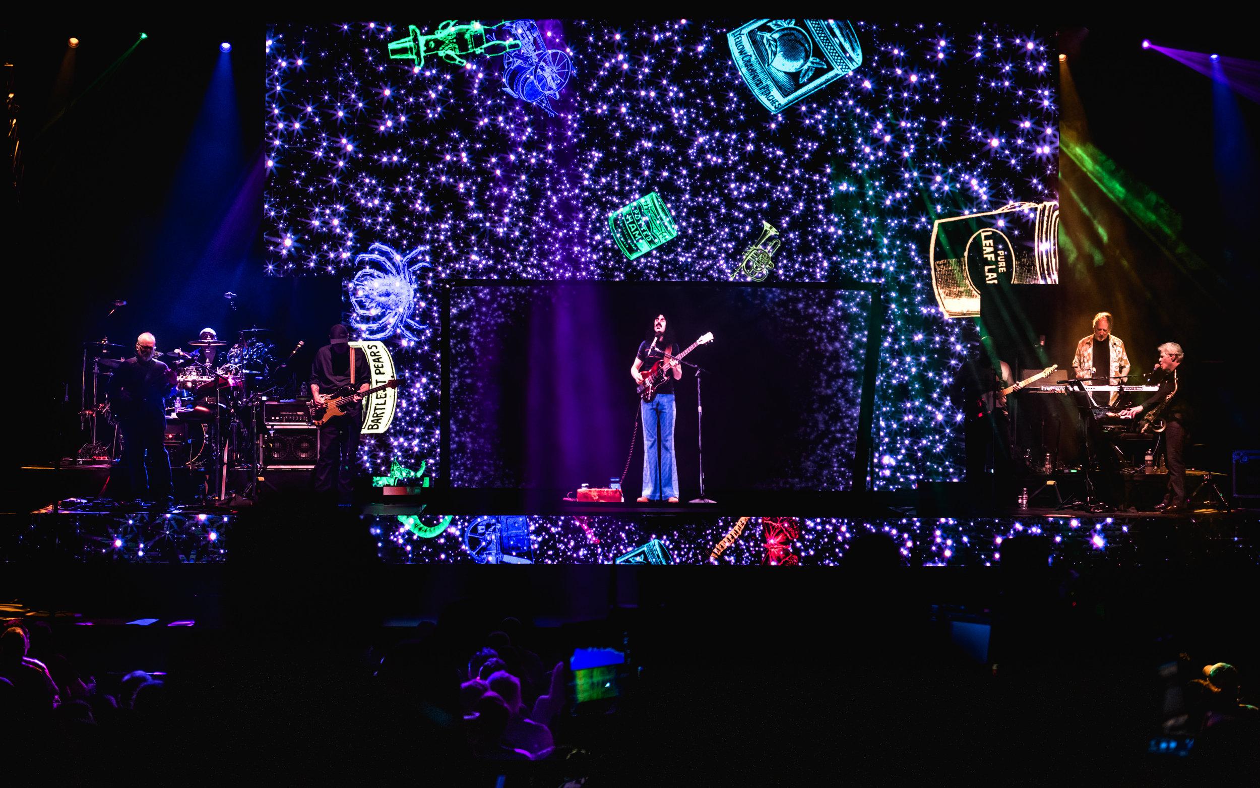 Frank Zappa Hologram Tour-2.jpg