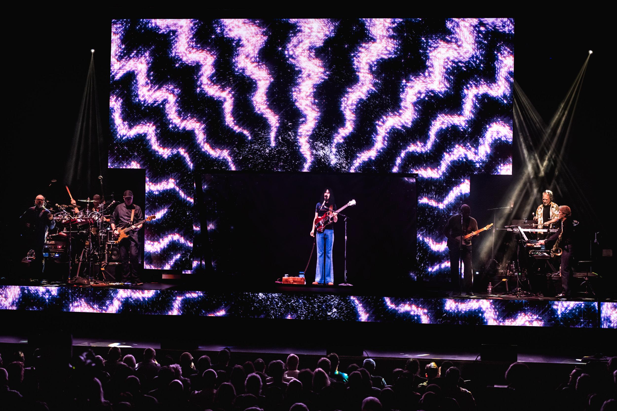 Frank Zappa Hologram Tour-1.jpg