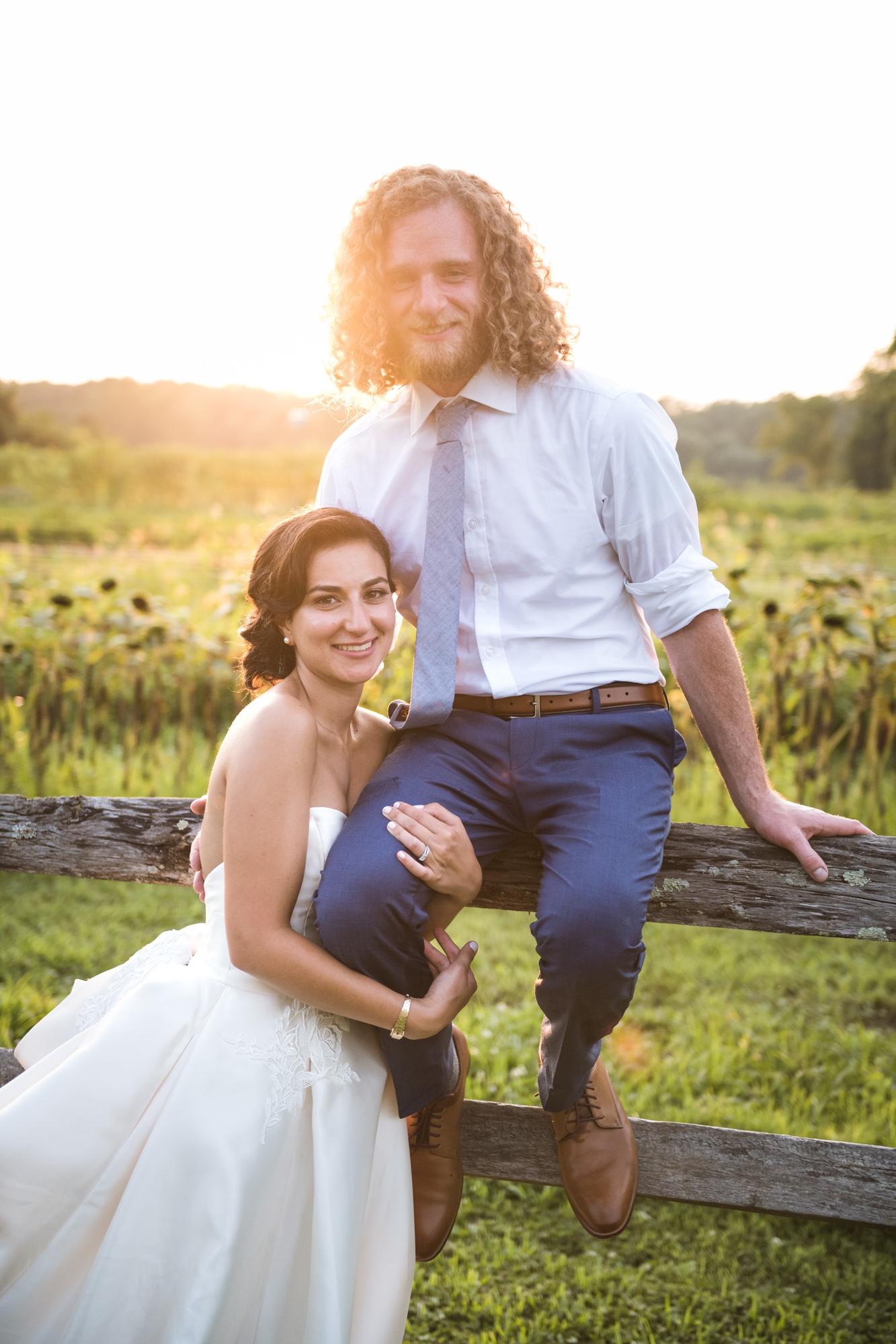 Marisa&Adam-FernbrookFarms-W-24.jpg